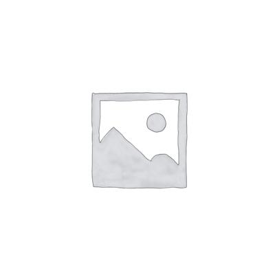 HORNO ELÉCTRICO GASTRONOM PANADERIA